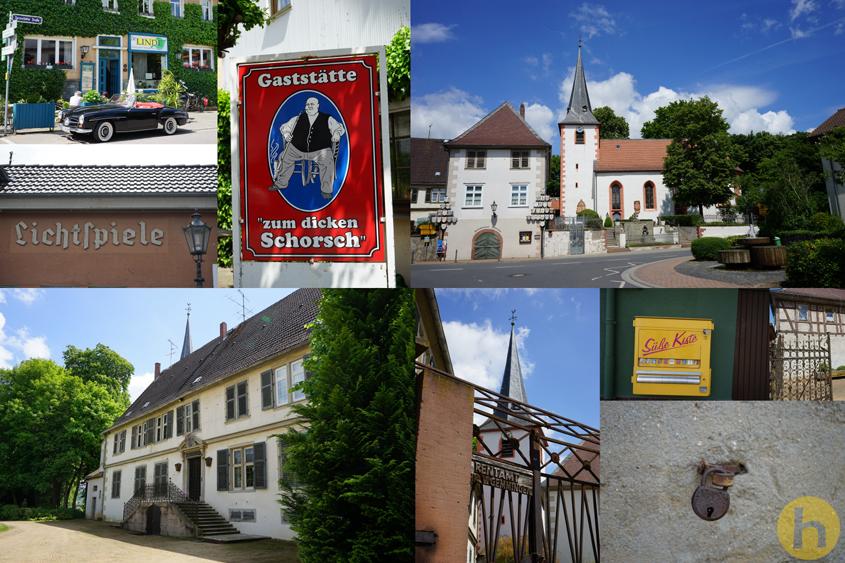 Fränkisch Crumbach_Collage_neu copy