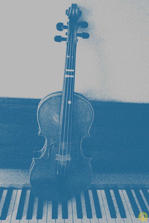 Musik_Seitenbild copy