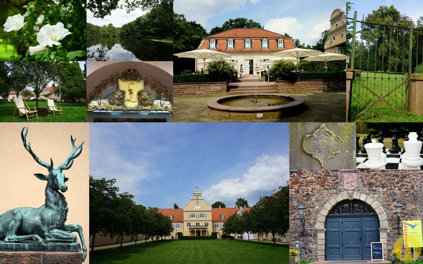 Jagdschloss_Kranichstein_Collage copy