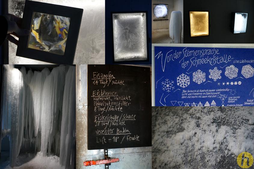 collage_eiskammer_schloss-freudenberg-copy