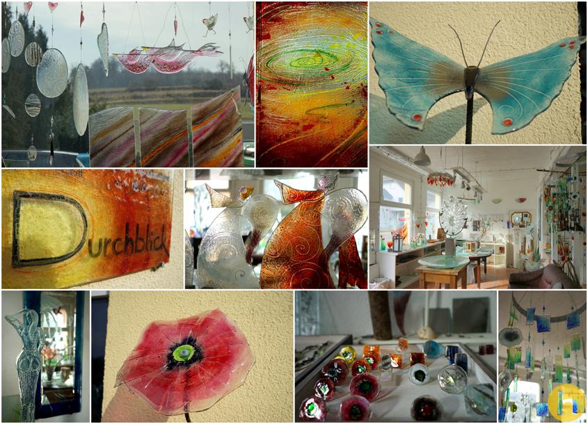 Glasatelier Durchblick_Collage copy
