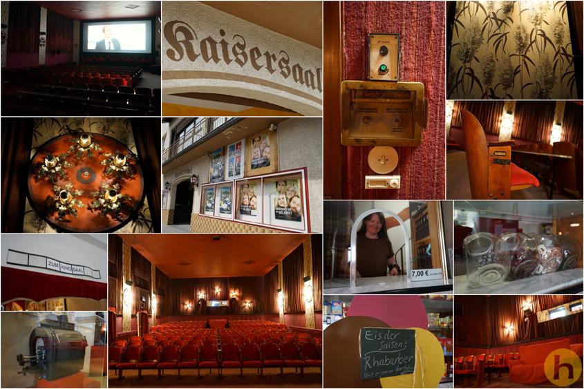 Kaisersaal_Collage_845