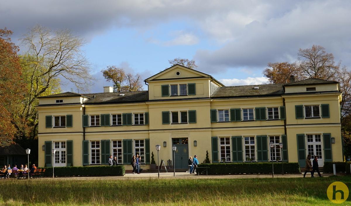 aschaffenburg_titel